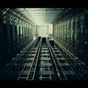 ابعاد آسانسور