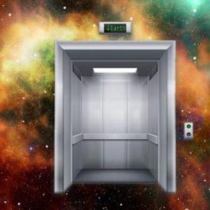 آسانسور مسکونی هیدرولیک