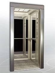 کفپوش موکت آسانسور