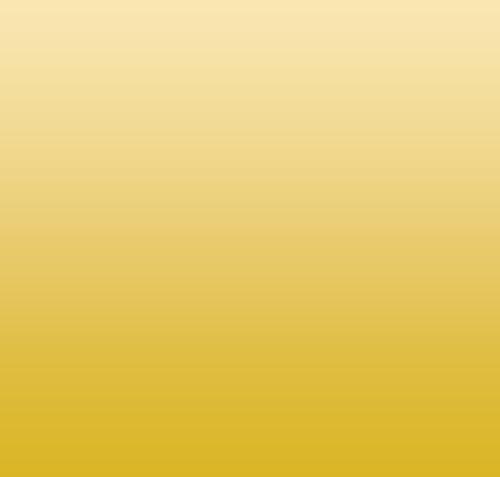 شرکت آسانسور پادرا
