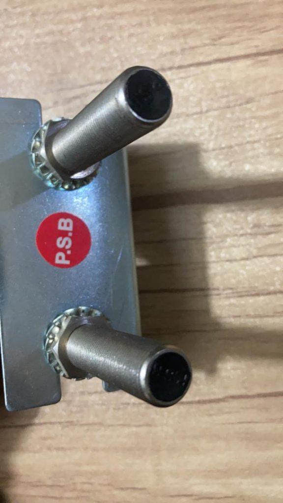 سنسور طبقات آسانسور یا الکترو سیگنال چیست؟