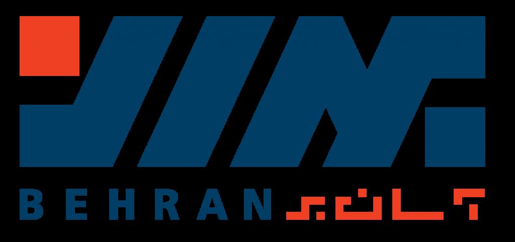 معرفی شرکت آسانسور بهران