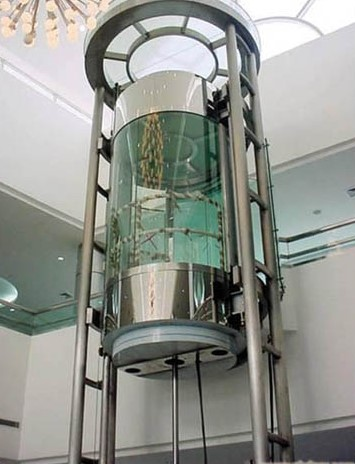 جک آسانسور هیدرولیک چیست؟